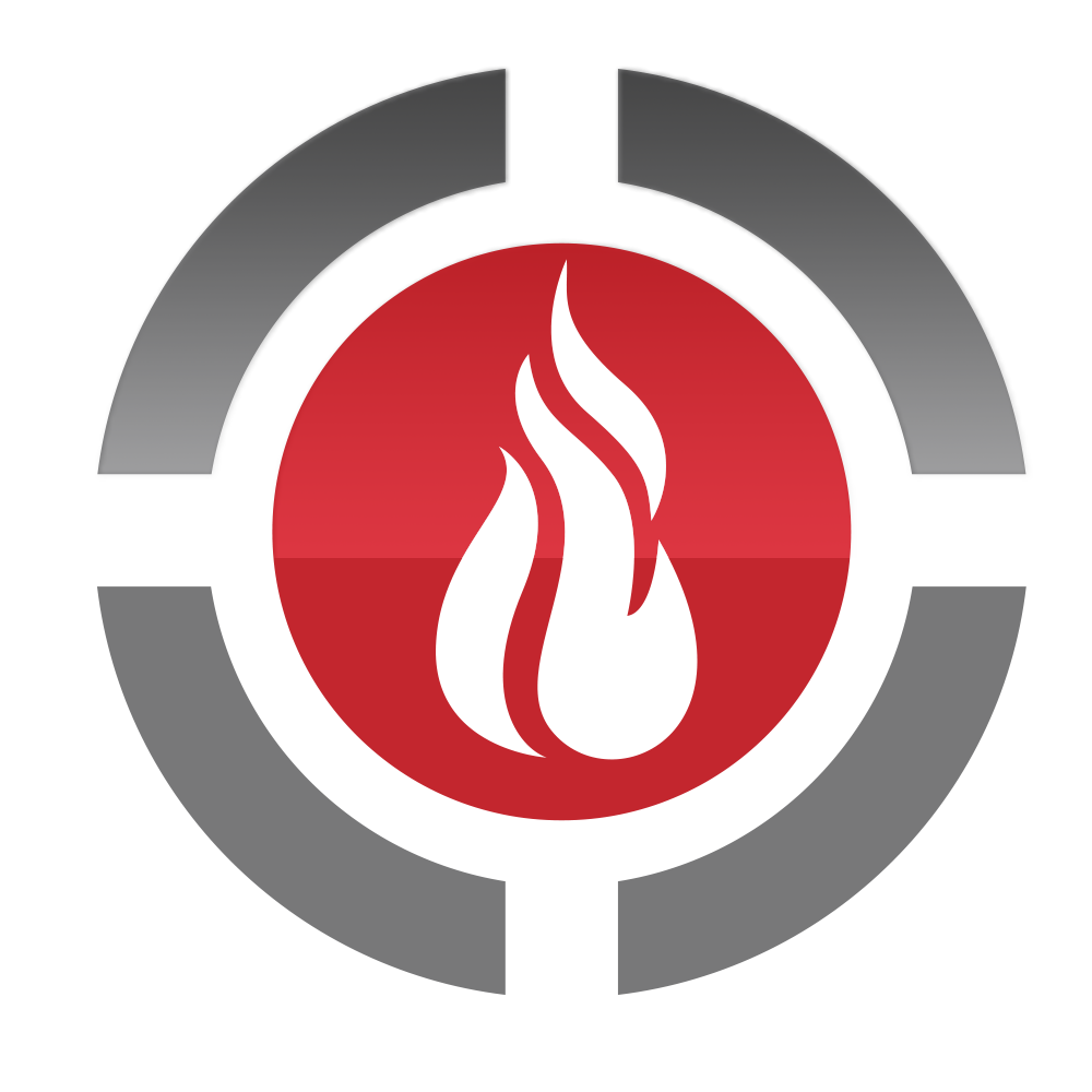 Fire Alarm Systems Fire Suppression System Job Application