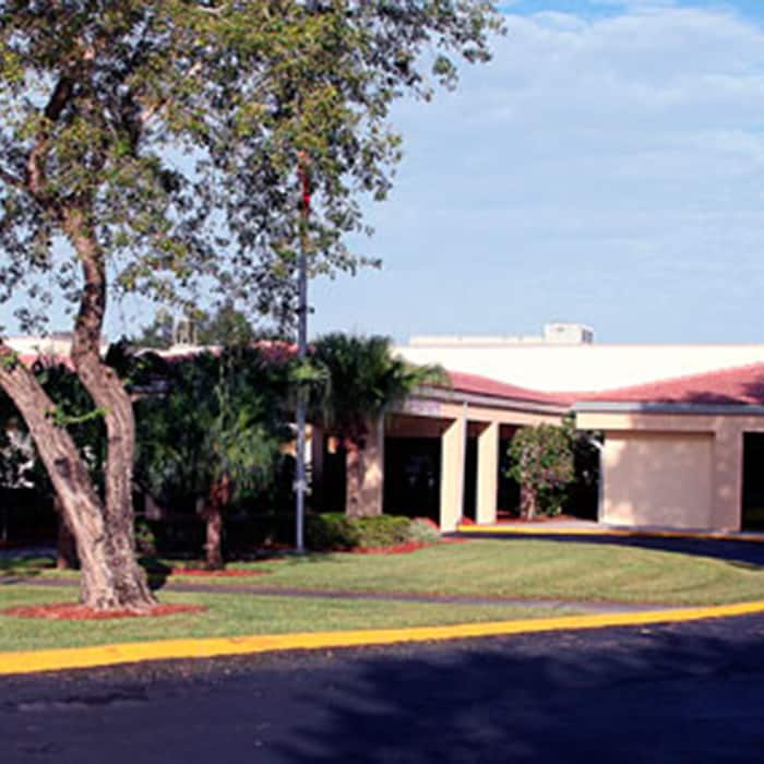 Treasure Coast Rehab