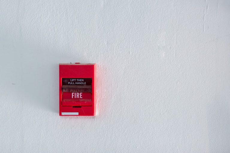 Empresas de monitoreo de incendios en Miami